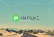 mapsme2