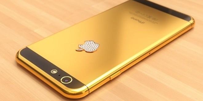 iphone-6-ma-vang-24K-1